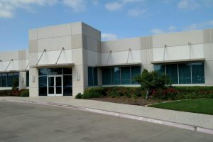 Structural Engineering - Striland Construction, Carrollton, Texas